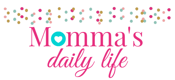 Momma's Daily Life